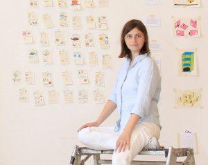 Cristina Gallizioli
